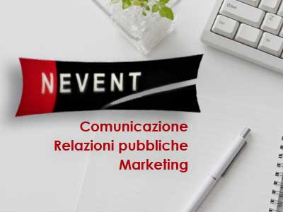 NEVENT Eventi
